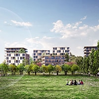 Mario Cucinella Architects cerca nuovi collaboratori
