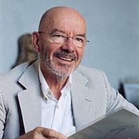 Mario Bellini. Il disegno del progetto. 40 anni di carriera dall'analogico al digitale