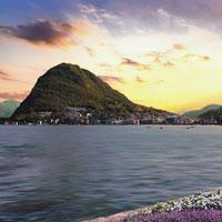 Parco Viarno: un nuovo parco urbano pubblico per la città di Lugano