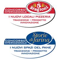 Nuovi locali per la pizza e spazi innovativi per il pane: candida il tuo progetto, in palio 15.000 euro