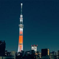 Tokyo Parking tower: un parcheggio in altezza per la capitale del Sol Levante