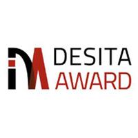 Desita Award - Pizza e Gelato Experience: come reinventare due classici della cucina italiana
