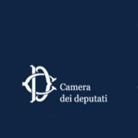 Ok al Milleproroghe alla Camera: misure per edilizia scolastica, antincendio e per la ricostruzione post-sisma del Centro Italia