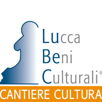 LuBeC - Lucca Beni Culturali: gli eventi per gli architetti