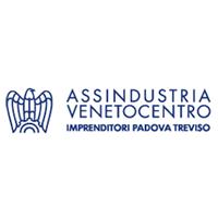 Progetto di comunicazione per dare identità alla grande area produttiva di San Michele