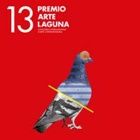 Arte Laguna Prize 2018: da quest'anno una nuova sezione dedicata al design