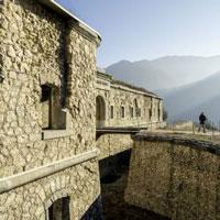 Monte Ricco: progetti e pratiche contemporanee di rigenerazione del Patrimonio