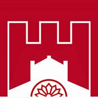 Città&Cattedrali a porte aperte: apertura straordinaria di 500 beni artistici e architettonici in Piemonte e Val d'Aosta