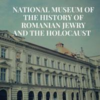 Museum of the Romanian Jewry and the Holocaust: un progetto per raccontare l'eredità della comunità ebraica in Romania