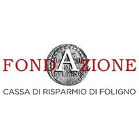 Riqualificazione di Piazza Giacomo Matteotti a Foligno: ai giovani progettisti il compito di proporre nuove idee