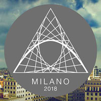Archmarathon 2018: a Milano la maratona delle migliori architetture degli ultimi due anni
