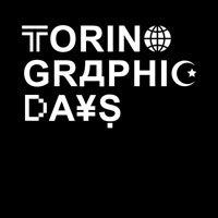 Torino Graphic Days 2018: le giornate torinesi 100% grafica e visual design