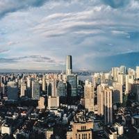 Fare l'architetto all'estero: due incontri a Milano per fare il punto sull'internazionalizzazione della professione
