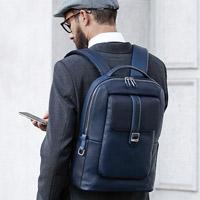 More than backpack - Nava Design: in palio stage in azienda e industrializzazione del proprio zaino ideale