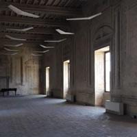 Un nuovo spazio attivo nel Salone delle Feste di Palazzo Rospigliosi di Zagarolo