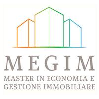 MEGIM - Economia e Gestione Immobiliare