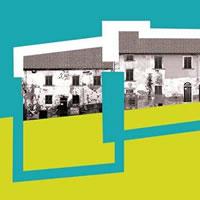 Progetto di recupero per il complesso storico di Santa Caterina