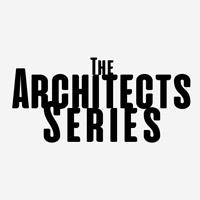 The Architects Series: è il collettivo Ennead il protagonista della nuova web serie di SpazioFMG