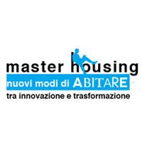 Housing - Nuovi modi di abitare tra innovazione e trasformazione