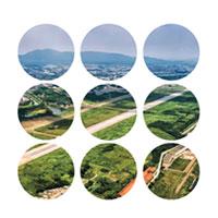 Runway Park International Competition: da pista di atterraggio a spazio pubblico per raccontare la storia di Nanjing