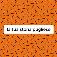 Designstart - La tua storia pugliese. Si cercano giovani designer per progettare una linea di prodotti made in Puglia