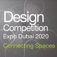 Design Competition Expo Dubai 2020: giovani designer e imprese insieme per ideare progetti innovativi da esporre a Dubai