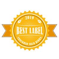 Best Label 2019 premia le migliori etichette da birre