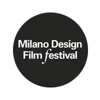 Milano Design Film Festival 2018. Il design e il progetto visto al cinema
