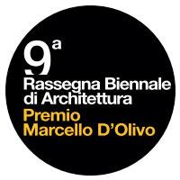 Friuli Venezia Giulia. Rassegna Biennale di Architettura: aperte le candidature per il Premio Marcello D'Olivo