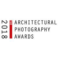 The Architectural Photography Awards 2018: 2 foto italiane tra le 20 più belle immagini d'architettura dell'anno
