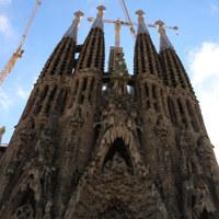Dopo 136 anni di cantiere la Sagrada Familia ottiene la licenza per costruire