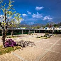 A Lugano una nuova scuola dell'infanzia con mensa scolastica nel quartiere di Cadro