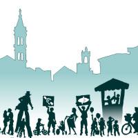 Festival per le città accessibili 2018: quando l'appar(ten)enza inganna