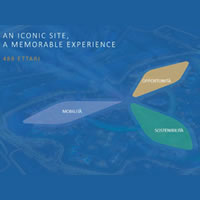 Dubai. Al via il concorso per selezionare il progetto del Padiglione Italia Expo 2020