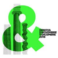 Architectura et media / Big November 4: critici, architetti e fotografi a Genova per parlare dei media in Architettura