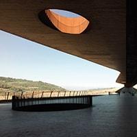 Architetto in cantina. Toscana Wine Architecture. 12 cantine d'autore da visitare