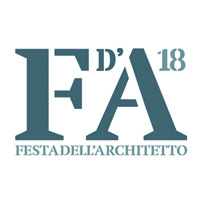 Festa dell'Architetto 2018 a Venezia con Dominique Perrault