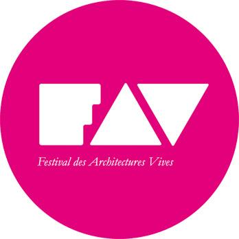 Festival des Architectures Vives 2019: architetture effimere per risvegliare le corti storiche di Montpellier