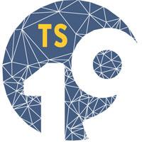 Call for exhibiting IN.TENSION: si cercano contenuti per il prossimo TensiNet 2019