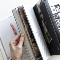 Editoria d'arte e d'architettura. Al MAXXI per imparare a realizzare un prodotto editoriale