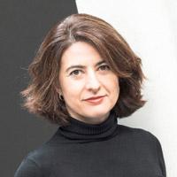 Swiss Architectural Award 2018: Elisa Valero è la miglior progettista under 50