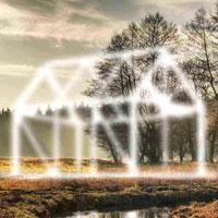 House In Forest 2019: la sfida di quest'anno è una Tiny House nella foresta
