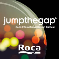 jumpthegap® International Design Contest 2018-2019