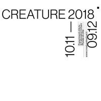 Premio Creature 2018. Quando la creatività rigenera