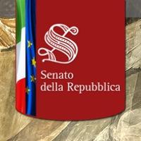 Il decreto Genova tra condoni, nuove assunzioni al Mit e risorse per il maxi-concorso Miur per le 50 scuole
