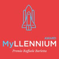 MYllennium Award 2019: la categoria MyCity premia progetti di street art nel quartiere San Lorenzo a Roma