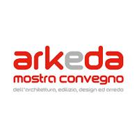 Arkeda 2018: i seminari e le mostre della manifestazione napoletana
