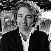 Lectio magistralis di Rudy Ricciotti per la consegna del Premio i Maestri dell'architettura