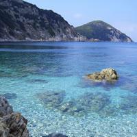 Costa degli Etruschi, un'immagine coordinata per promuovere le future stagioni turistiche