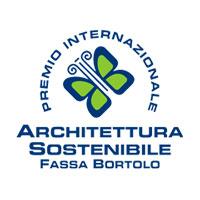 Premio Internazionale Architettura Sostenibile Fassa Bortolo: iscrizioni aperte per la XIII edizione